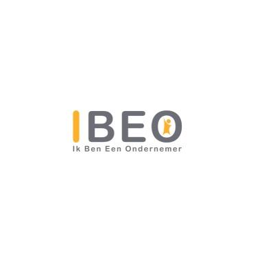 IBEO boekhouder logo