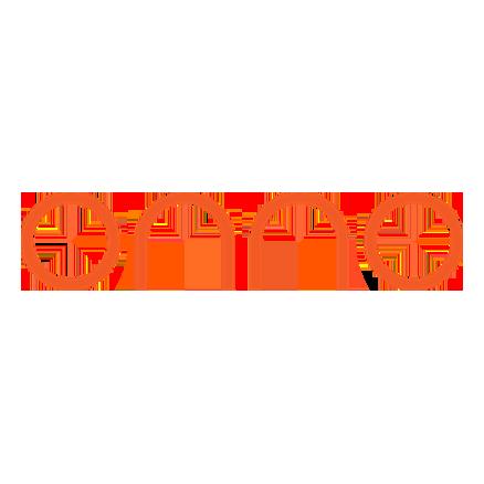 Onno boekhouder logo