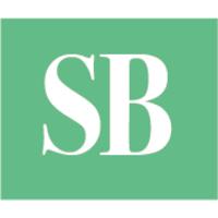 S&B finance consultancy logo