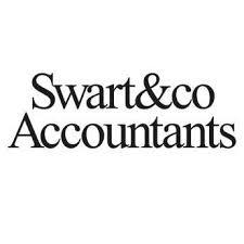 Swart & Co Accountants logo