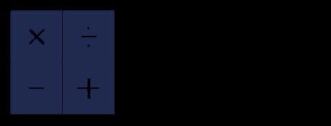 Van der Zwaard Adviseurs logo