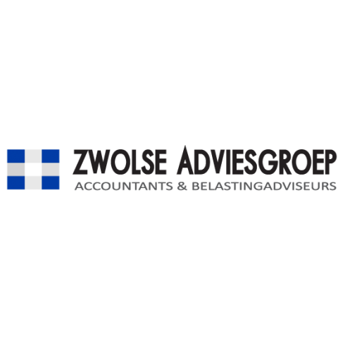 Zwolse adviesgroep logo